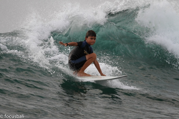 bali surf lesson 01